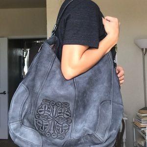 Antonio melani bag